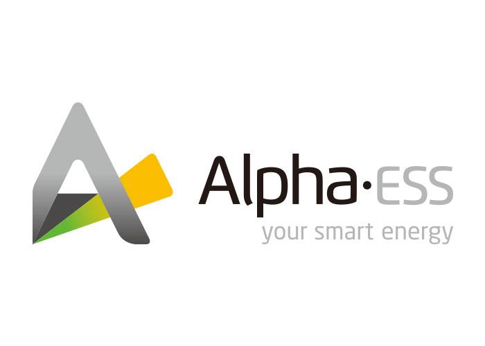 alpha-ess
